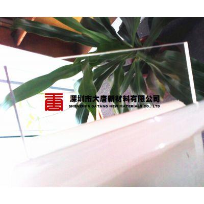 长沙广州南宁成都昆明西安大连无锡宁波温州厦门雨棚阳光板耐力板厂家