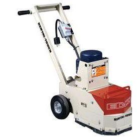 美国进口SPM混凝土研磨机,国外大牌子,质量有保证,值得购买