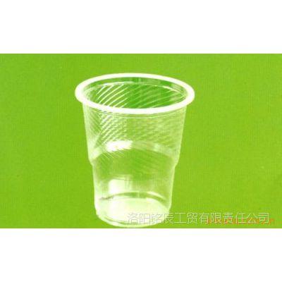 【厂家直销,无毒环保】塑料包装杯