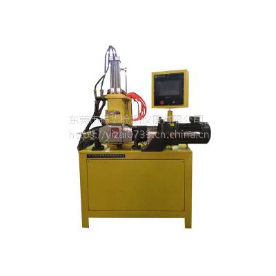 密炼机多种规格可选 橡胶塑料实验室密炼机厂家直销