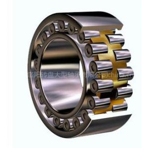 供应圆柱滚子轴承/深沟球厂家/圆柱轴承/圆锥轴承