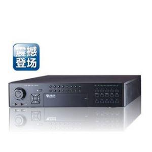 供应安联锐视iD9316H智能网络硬盘录像机