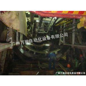 海瑞克盾构机电脑维修广州海瑞克工控电脑维修