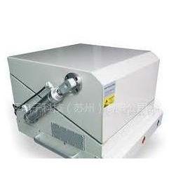供应D4040屏蔽箱