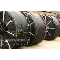 供应HDPE硅芯管、通讯缆保护管、光缆硅管、硅管 (40/33)