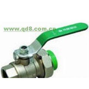 供应北京海淀区学院路维修马桶上下水管换阀门010-86538939