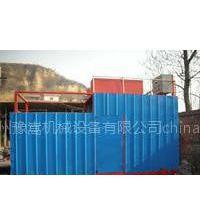 供应发泡混凝土设备|免蒸养砖机