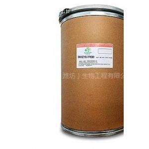 供应生活用纸专用酶 卫生纸专用酶 造纸酶的厂家苏柯汉公司