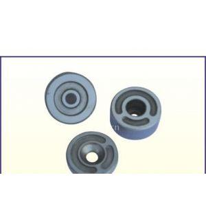 供应热流道标准件隔热介子流道板隔热垫
