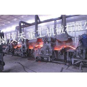 供应轧钢设备中的带钢轧机汉禾重工质量好