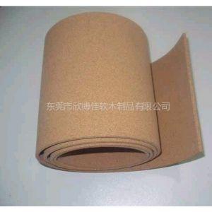 供应东莞软木板产品 东莞软木板加工厂 东莞软木板生产厂家