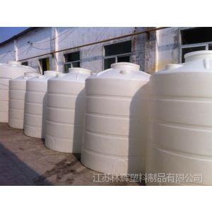 供应南宁5T耐温塑料水箱价格,环保水处理工程专用高位水箱哪里有