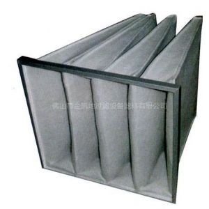 供应除尘布袋/过滤设备//多层除尘布袋//多层除尘过滤设备