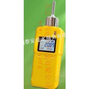 供应泵吸式苯检测仪(10ppm) 型号:KN75/GD80-C6H6库号:M398489