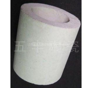 供应微孔陶瓷过滤管生产厂家