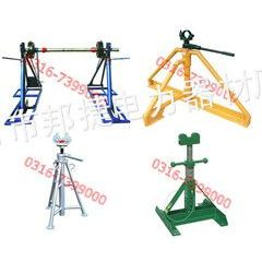 供应立式放线架供应商 专业生产卧式放线架