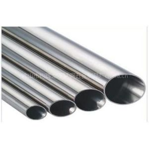 供应304不锈钢椭圆管,不锈钢平椭管