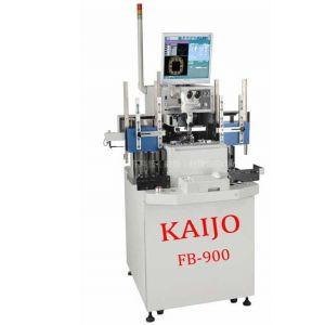 KaiJo焊线机FB900