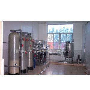 供应直饮水设备|单位学校分支供水设备|ro反渗透设备报价