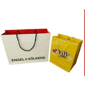 供应【牛皮纸袋|牛皮纸袋印刷】奢侈品纸袋 购物袋 信封袋 创意纸袋 艺术纸袋 手提袋 包装纸袋