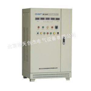 供应正泰三相高精度全自动稳压器TNS1(TNSZ)-6KVA