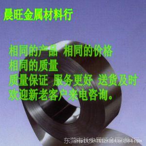 供应铁镍合金4J29 可伐合金质量保证 进口镍合金价格