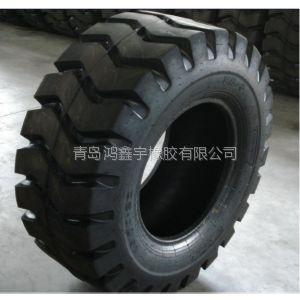 供应工程小铲车轮胎750-20
