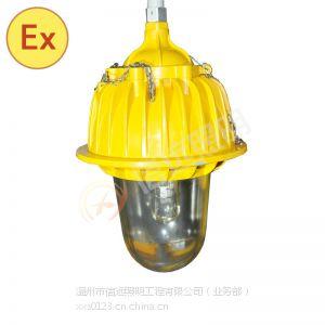 供应浙江250w/400w防爆泛光灯价格、室内照明灯具厂家,BFC8130