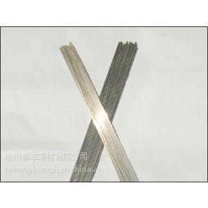 供应供应MG-S308LS Y308LSi ER308LSi日本神钢焊丝