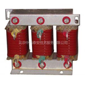 供应输出电抗器 型号:SKSGC-250A/2.2V库号:M394499