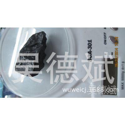 铁陨石重量 100克块到136克块