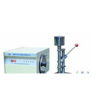 供应粘结指数测定仪-,煤质检测设备