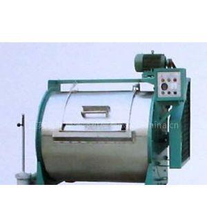 供应供应航星工业洗衣机