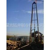 供应南京工程降水、南京管井降水、南京基坑降水、南京降水井价格