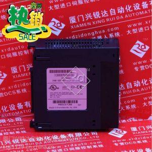 供应SD-150C-24 Mean Well原装正品,低价供!