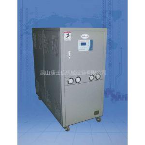 供应塑料冷水机,苏州塑料冷水机