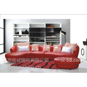 北京桌布厂家定做会议室会所展会酒店餐厅宴会桌布桌裙台布台呢