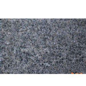 莱州灰超薄饰面石材
