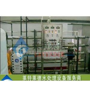 哈尔滨医院超纯水设备,哈尔滨血液透析水处理设备34