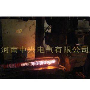 龙年***给力'高频炉' 许昌高频炉加热效果好