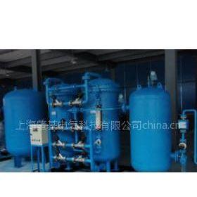 供应水泥厂富氧助燃*节能燃烧制氧机