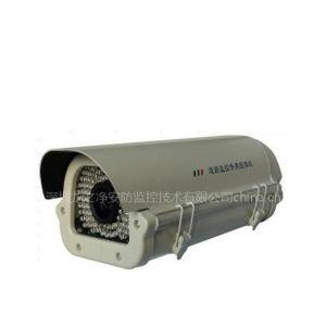 供应道路监控摄像机,索尼监控摄像机,日视监控摄像机,硬盘录像机,阵列式监控摄像机,监控摄像头