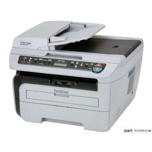 公明打印机维修硒鼓加粉光明柯美复印机出租