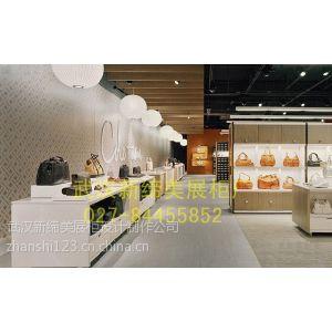 供应武汉展示空间设计公司,武汉展示架制作厂,武汉产品展示柜制作