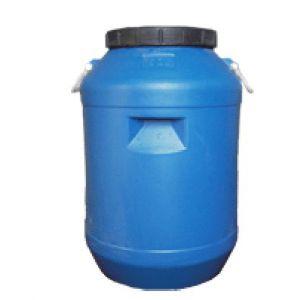 供应涤纶增白剂EDD-1