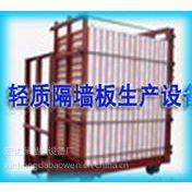 供应新型轻质隔墙板设备厂家直销