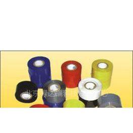 日本色带,热打印色带,SCF色带,热打码色带,碳带