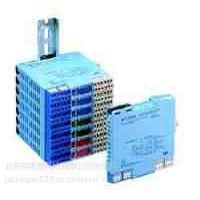 供应MTL 隔离器 ICC241-T3