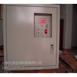 供应在线硬度测试仪/水硬度在线检测仪 产品型号:JZ-HY1.1