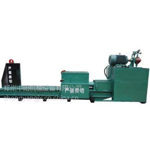 供应木材劈木机特点、木材劈木机使用方法